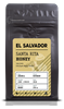 resm El Salvador Santa Rita Honey